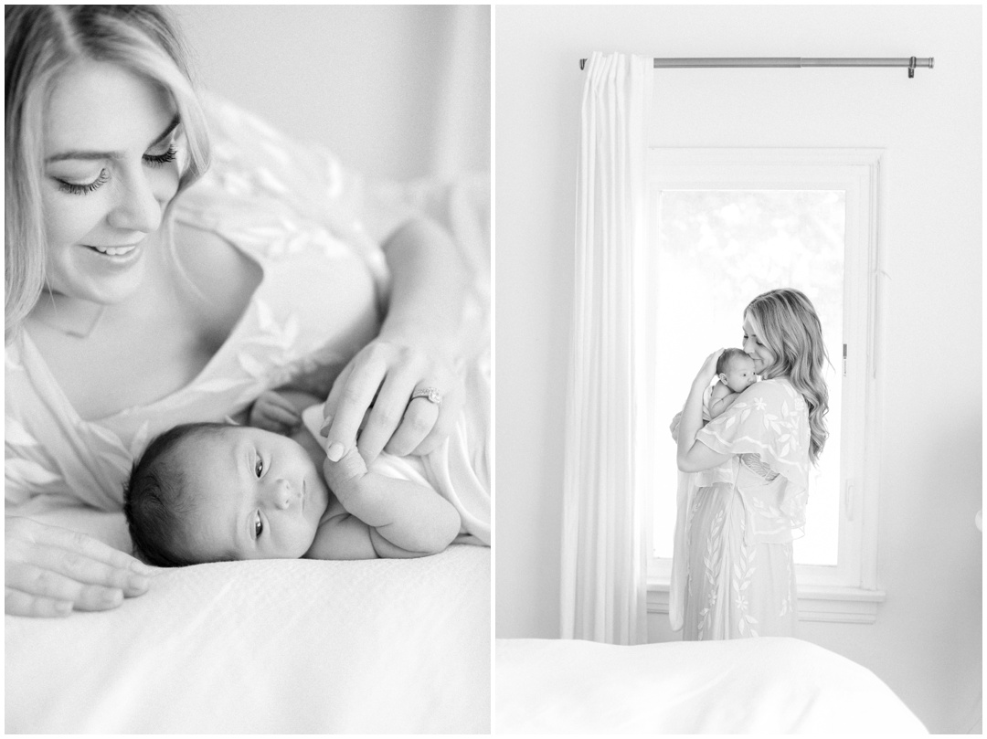 Newport_Beach_Newborn_Photographer_Newport_Beach_Maternity_Photographer_Orange_County_Family_Photographer_Cori_Kleckner_Photography_Huntington_Beach_Photographer__Erin_Dooney_Brandon_Dooney__Avery_Dooney_Family_Photos__2821.jpg