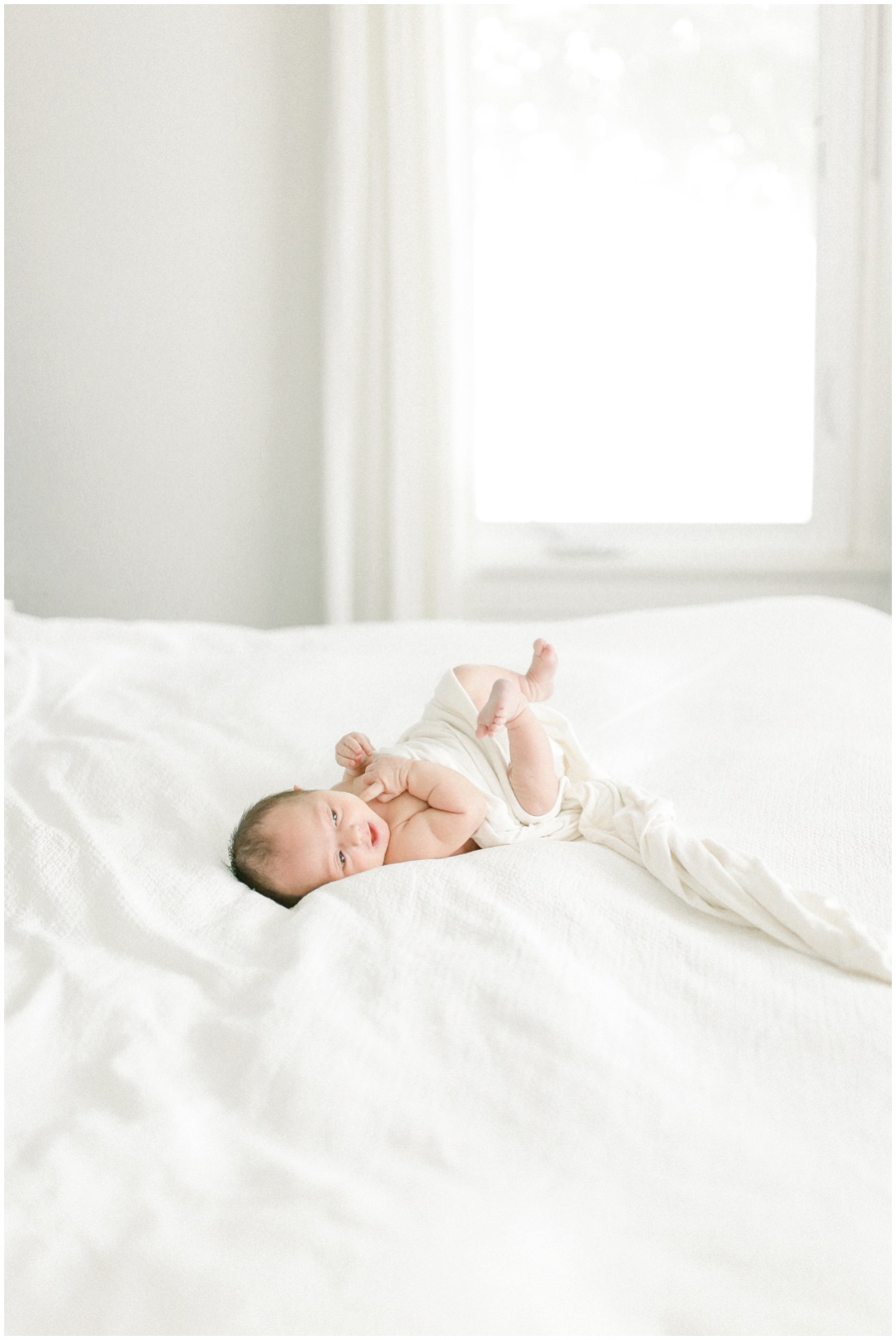 Newport_Beach_Newborn_Photographer_Newport_Beach_Maternity_Photographer_Orange_County_Family_Photographer_Cori_Kleckner_Photography_Huntington_Beach_Photographer__Erin_Dooney_Brandon_Dooney__Avery_Dooney_Family_Photos__2824.jpg