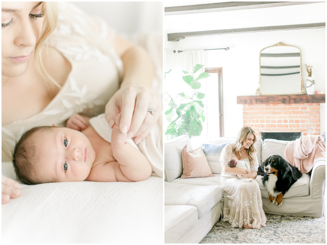 Newport_Beach_Newborn_Photographer_Newport_Beach_Maternity_Photographer_Orange_County_Family_Photographer_Cori_Kleckner_Photography_Huntington_Beach_Photographer__Erin_Dooney_Brandon_Dooney__Avery_Dooney_Family_Photos__2835.jpg