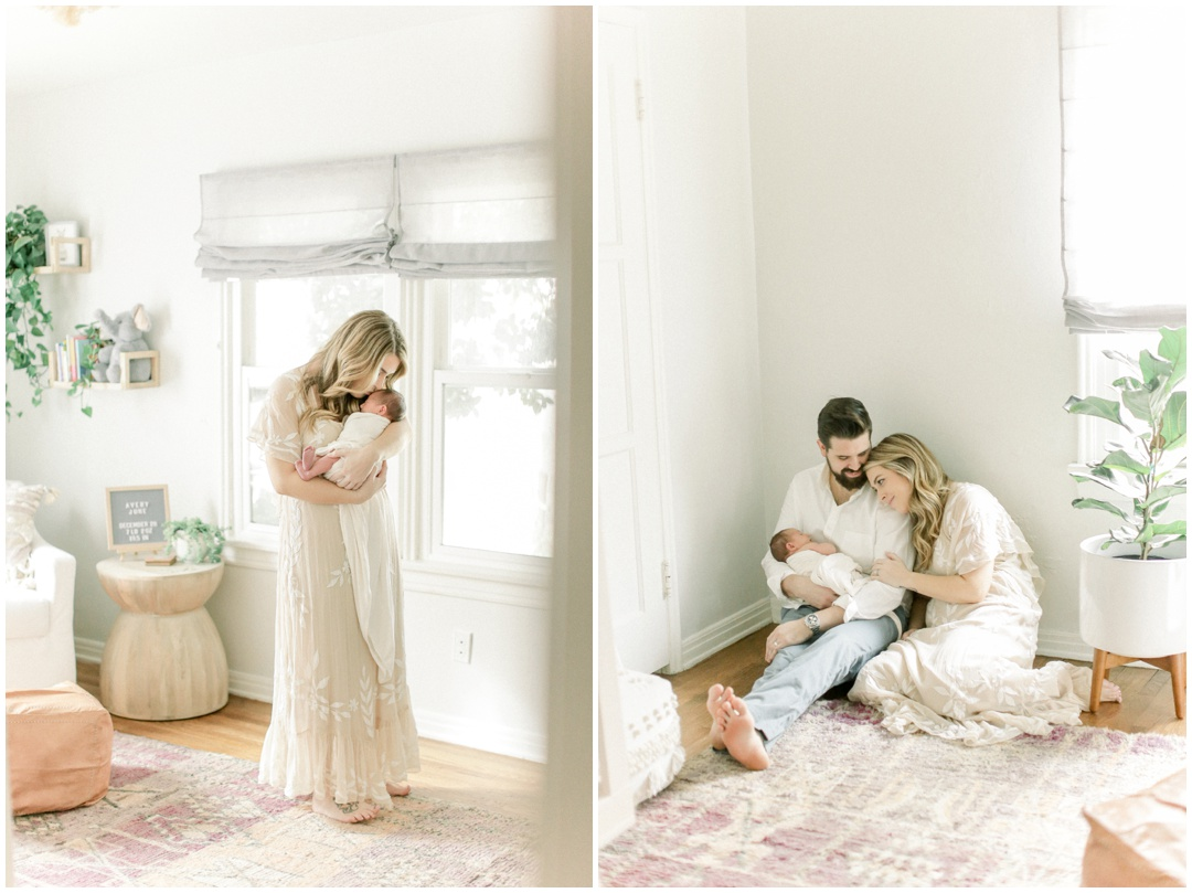 Newport_Beach_Newborn_Photographer_Newport_Beach_Maternity_Photographer_Orange_County_Family_Photographer_Cori_Kleckner_Photography_Huntington_Beach_Photographer__Erin_Dooney_Brandon_Dooney__Avery_Dooney_Family_Photos__2837.jpg