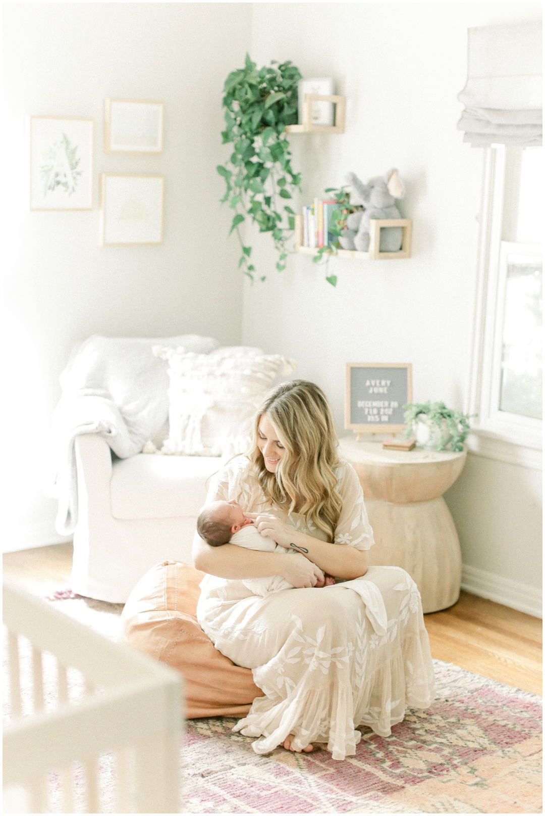 Newport_Beach_Newborn_Photographer_Newport_Beach_Maternity_Photographer_Orange_County_Family_Photographer_Cori_Kleckner_Photography_Huntington_Beach_Photographer__Erin_Dooney_Brandon_Dooney__Avery_Dooney_Family_Photos__2838.jpg