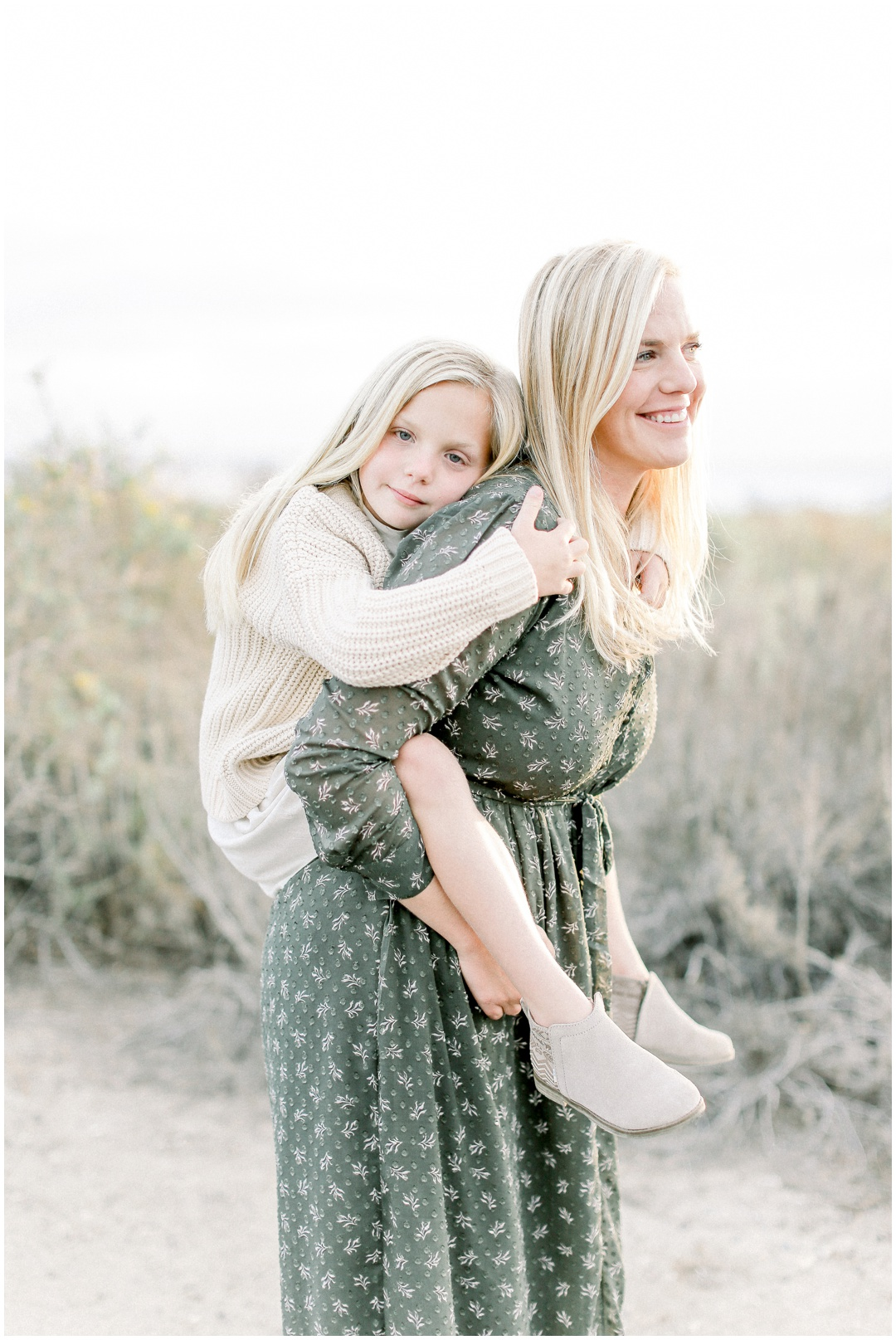 Newport_Beach_Newborn_Photographer_Newport_Beach_Maternity_Photographer_Orange_County_Family_Photographer_Cori_Kleckner_Photography_Huntington_Beach_Photographer__Laurie_Wisniewski_Family_2858.jpg