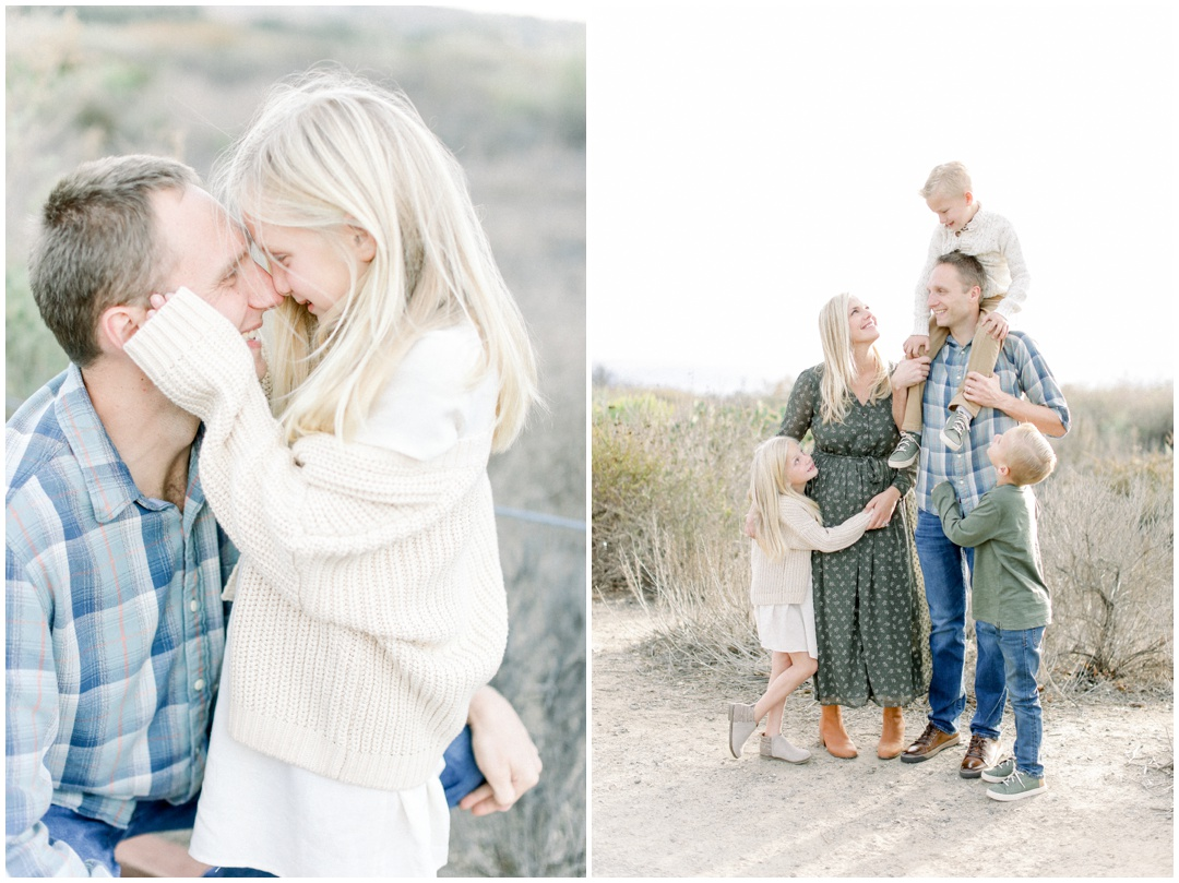 Newport_Beach_Newborn_Photographer_Newport_Beach_Maternity_Photographer_Orange_County_Family_Photographer_Cori_Kleckner_Photography_Huntington_Beach_Photographer__Laurie_Wisniewski_Family_2868.jpg