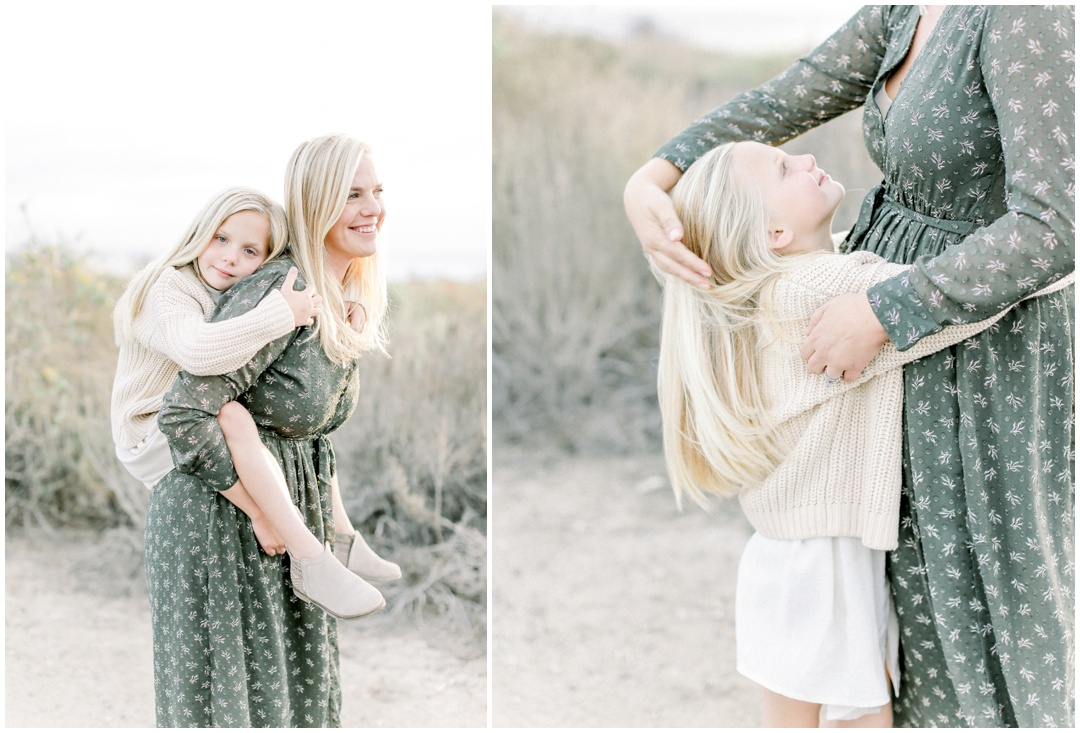 Newport_Beach_Newborn_Photographer_Newport_Beach_Maternity_Photographer_Orange_County_Family_Photographer_Cori_Kleckner_Photography_Huntington_Beach_Photographer__Laurie_Wisniewski_Family_2872.jpg