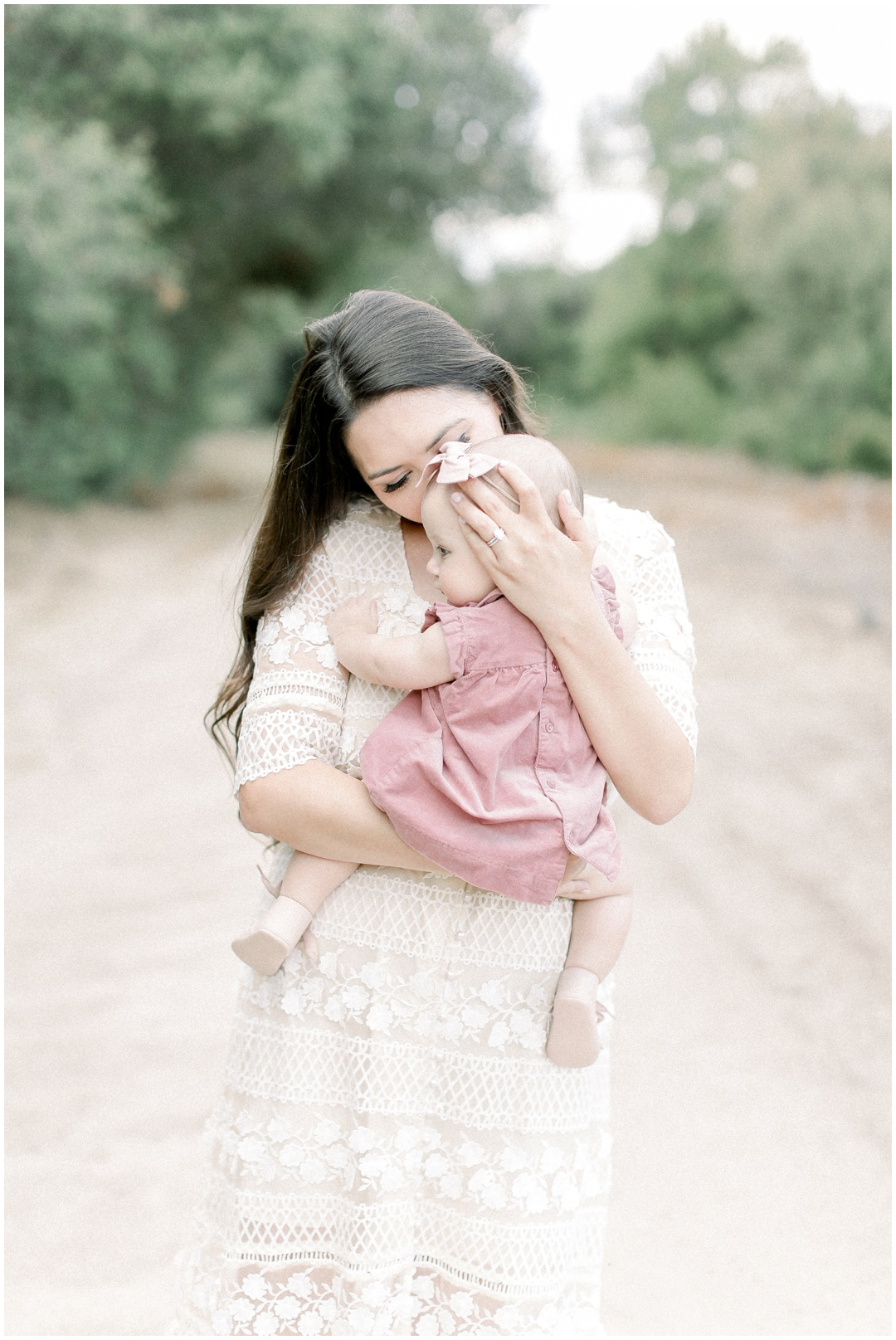 Newport_Beach_Newborn_Photographer_Newport_Beach_Maternity_Photographer_Orange_County_Family_Photographer_Cori_Kleckner_Photography_Huntington_Beach_Photographer__Nicole_Antoinette_Melotti_Family__2901.jpg