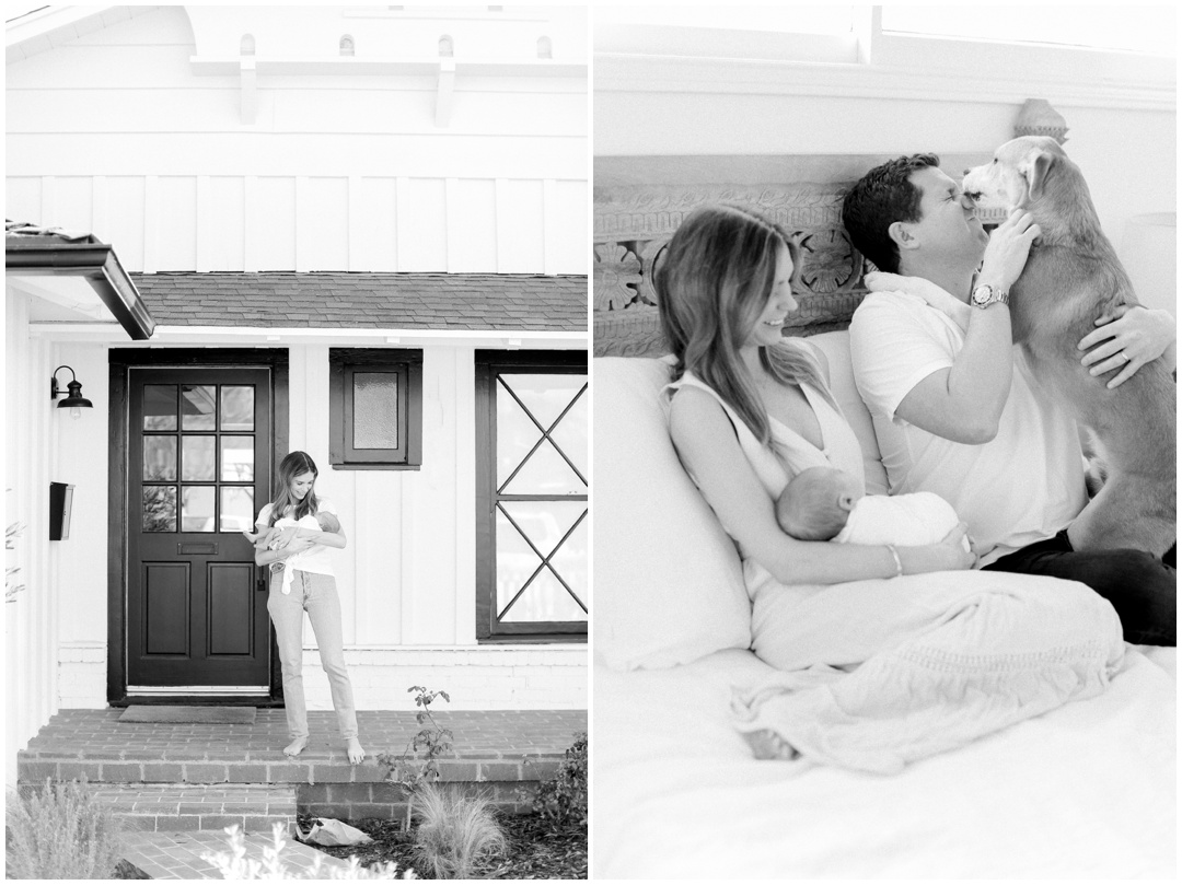 Newport_Beach_Newborn_Photographer_Newport_Beach_Maternity_Photographer_Orange_County_Family_Photographer_Cori_Kleckner_Photography_Huntington_Beach_Photographer__Courtney_Griffiths_Jason_Griffiths__2908.jpg