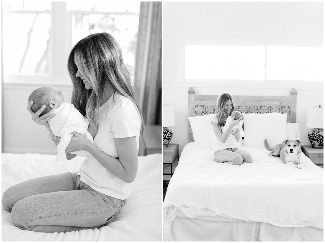 Newport_Beach_Newborn_Photographer_Newport_Beach_Maternity_Photographer_Orange_County_Family_Photographer_Cori_Kleckner_Photography_Huntington_Beach_Photographer__Courtney_Griffiths_Jason_Griffiths__2915.jpg