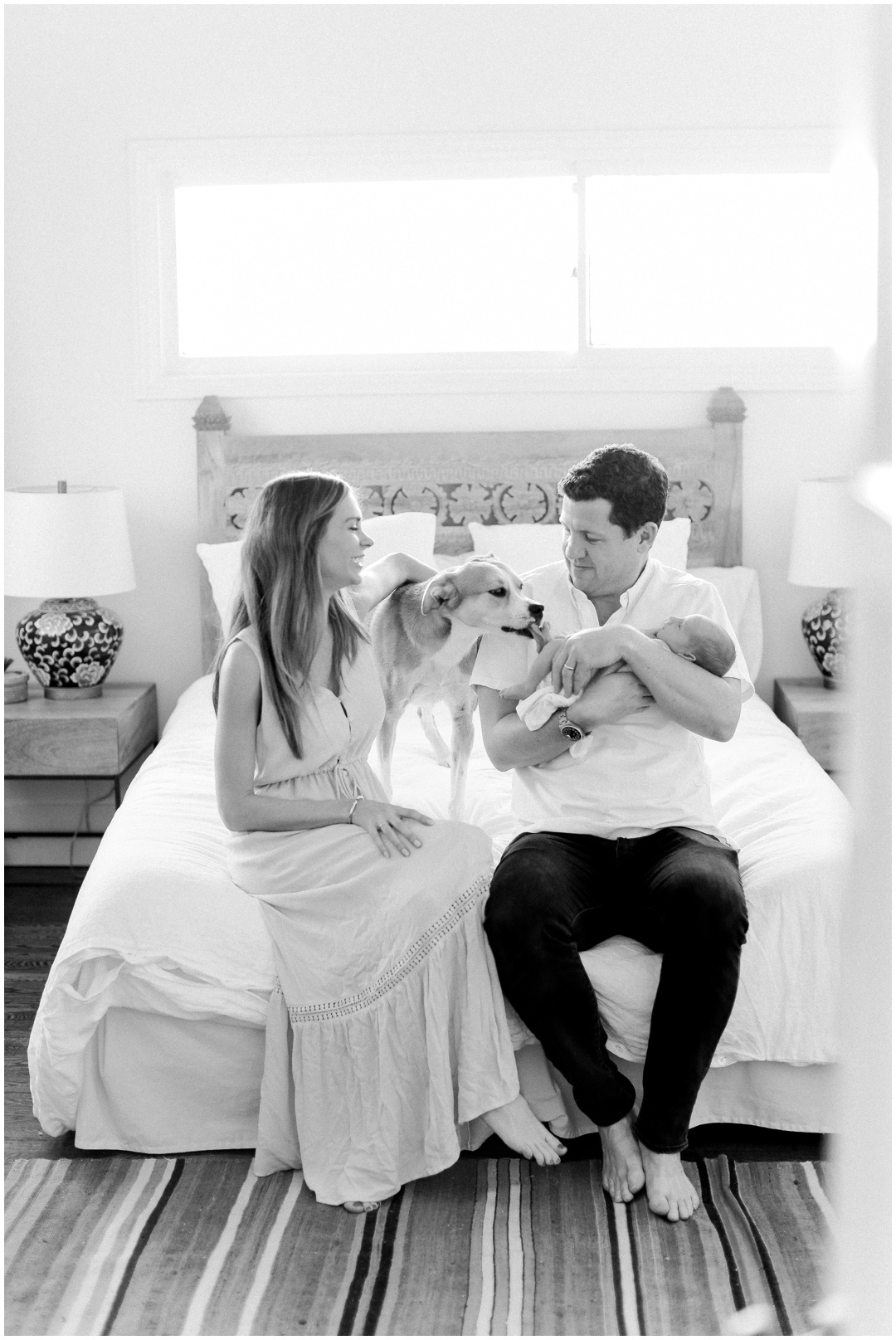 Newport_Beach_Newborn_Photographer_Newport_Beach_Maternity_Photographer_Orange_County_Family_Photographer_Cori_Kleckner_Photography_Huntington_Beach_Photographer__Courtney_Griffiths_Jason_Griffiths__2925.jpg