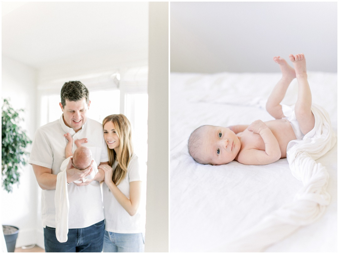 Newport_Beach_Newborn_Photographer_Newport_Beach_Maternity_Photographer_Orange_County_Family_Photographer_Cori_Kleckner_Photography_Huntington_Beach_Photographer__Courtney_Griffiths_Jason_Griffiths__2933.jpg