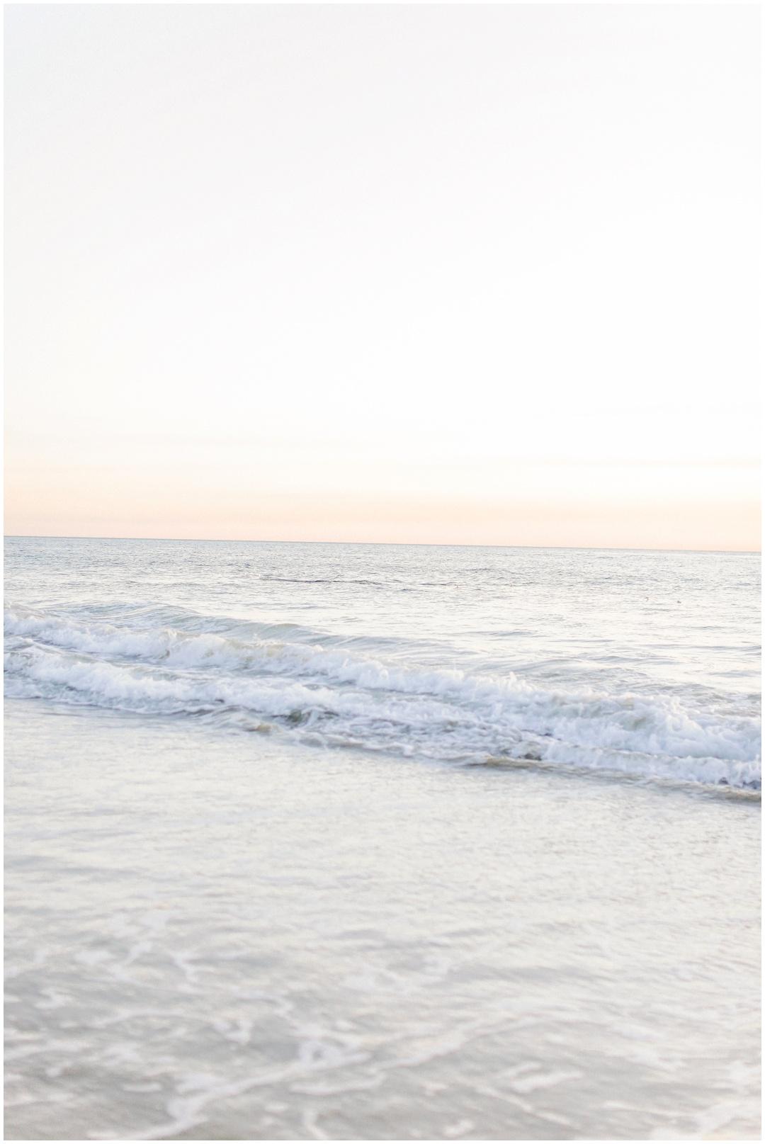 Newport_Beach_Newborn_Photographer_Newport_Beach_Maternity_Photographer_Orange_County_Family_Photographer_Cori_Kleckner_Photography_Huntington_Beach_Photographer_Shelby_Kemper_Family_Jared_Kemper__2949.jpg