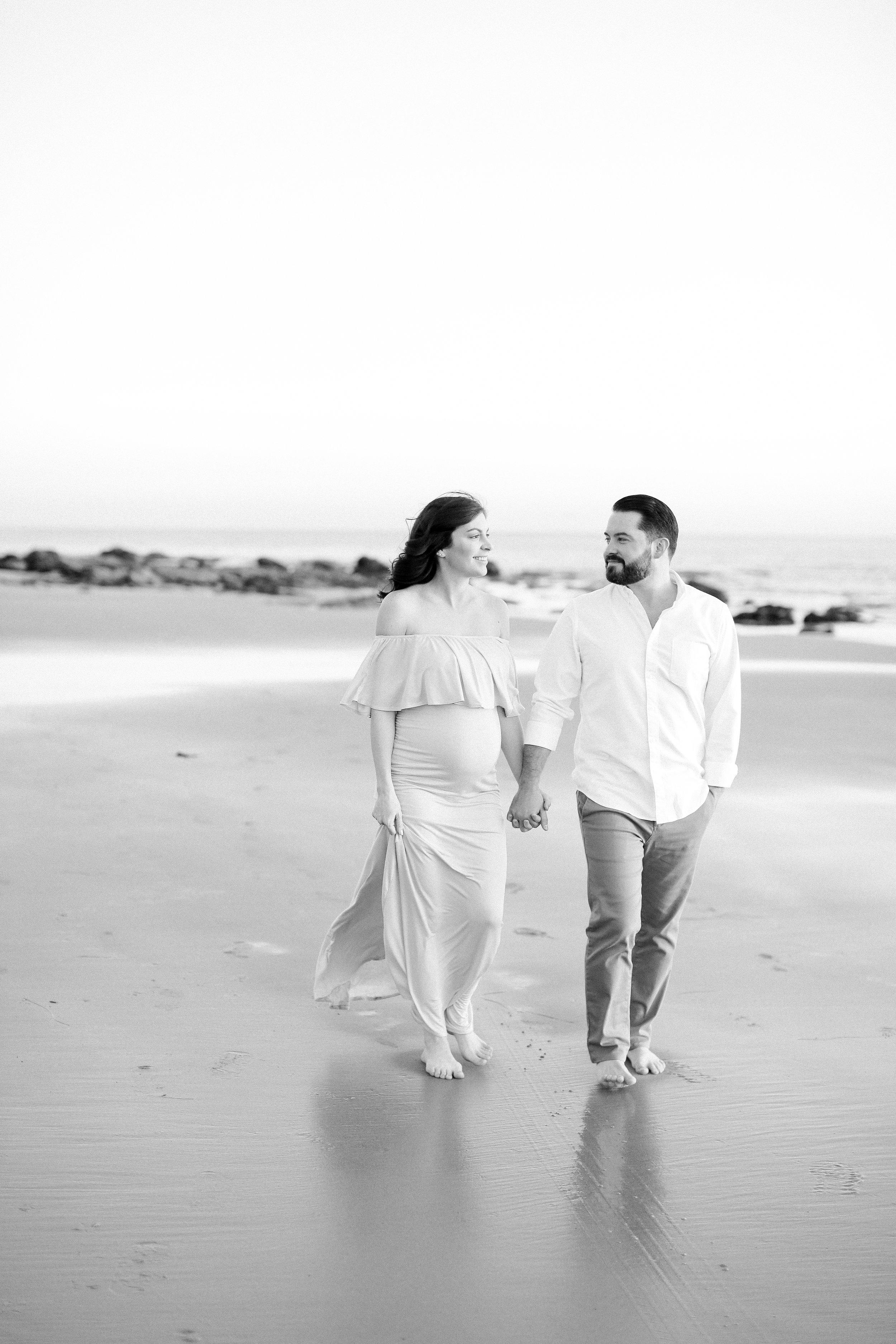 Cori-Kleckner-Photography- Kemper Maternity Session1-108.JPG