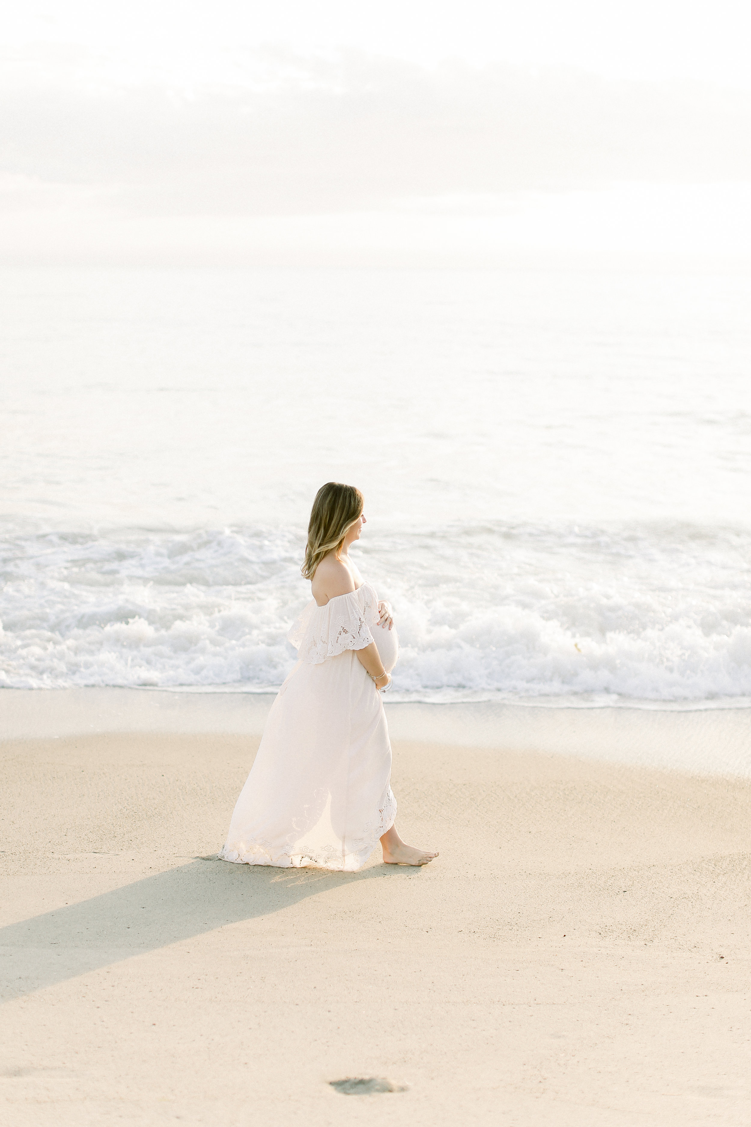 Cori-Kleckner-Photography- Alessia + Jeff Maternity Session1-154.JPG