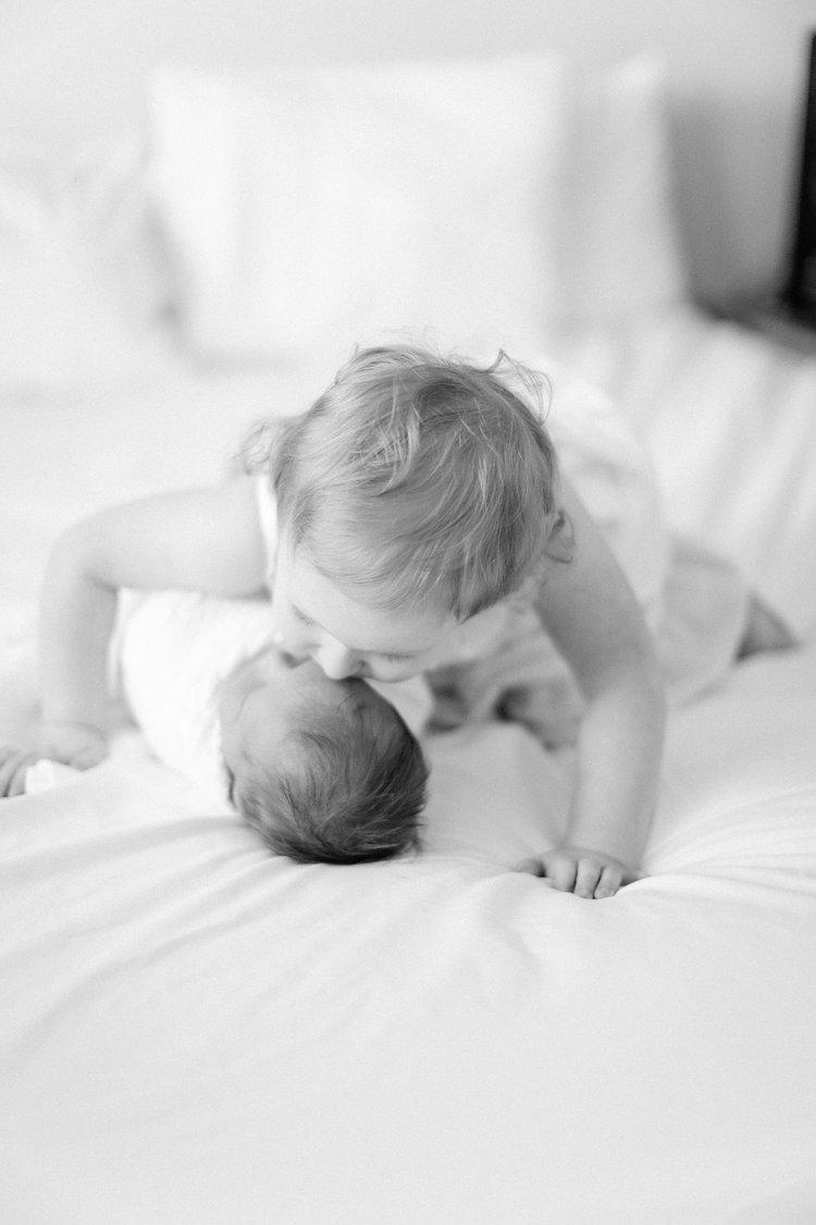 Cori-Kleckner-Photography-+Nelson+Newborn+Session+1-36.JPG