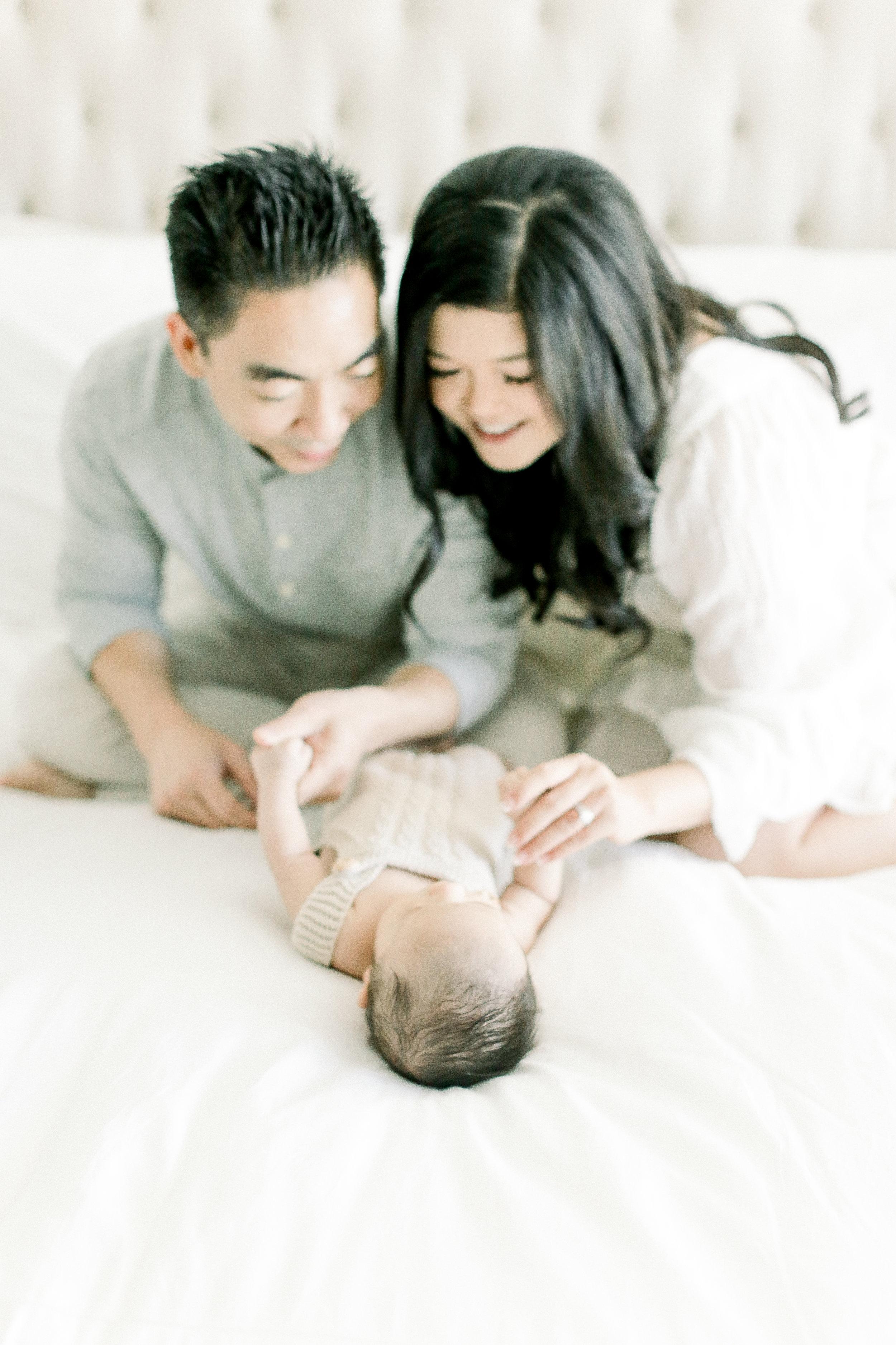 Cori-Kleckner-Photography- Liao Family Session1-9.JPG