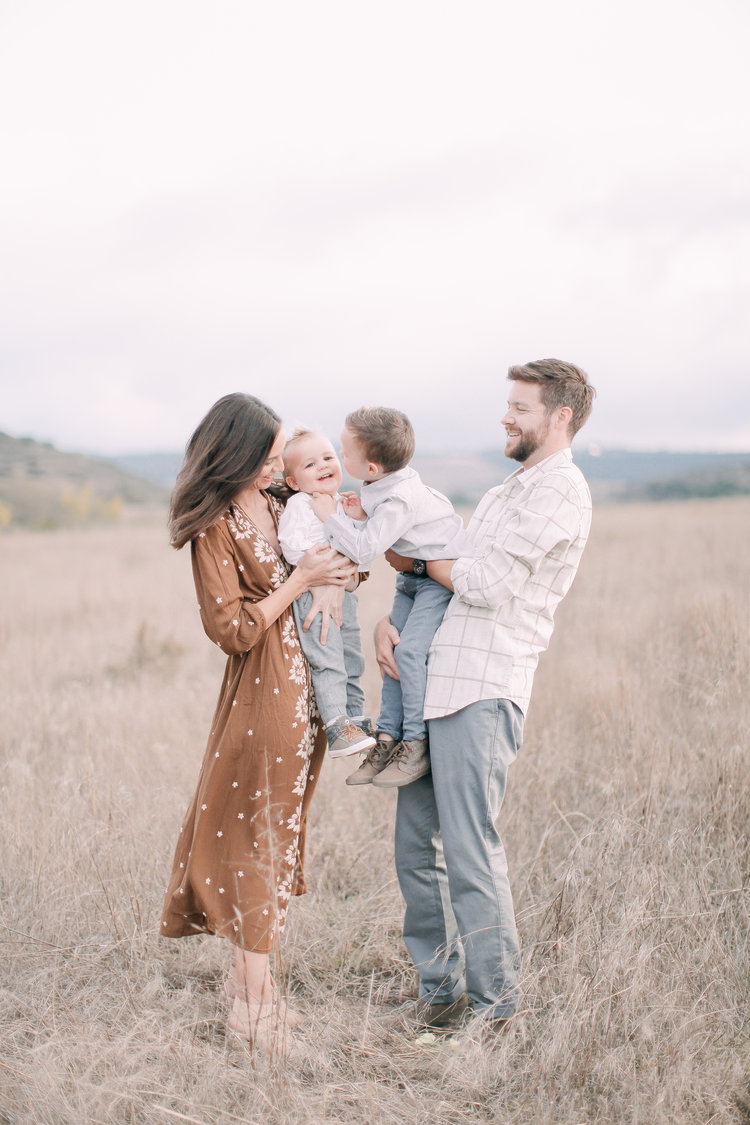 Cori+Kleckner+Photography-+Orange-county-family-photographer3.JPG