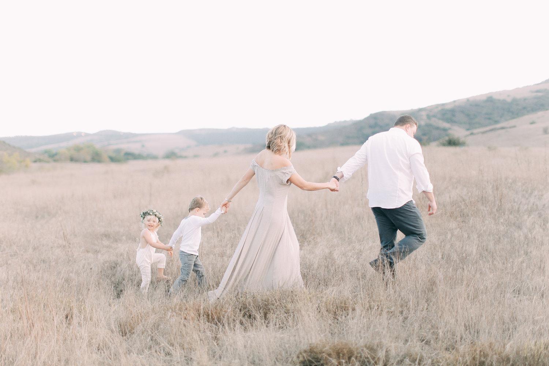 Orange-county-family-photographer-cori-kleckner-photography.JPG