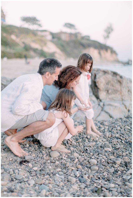 Orange_county_family_photographer_cori_kleckner_photography_0111.jpg