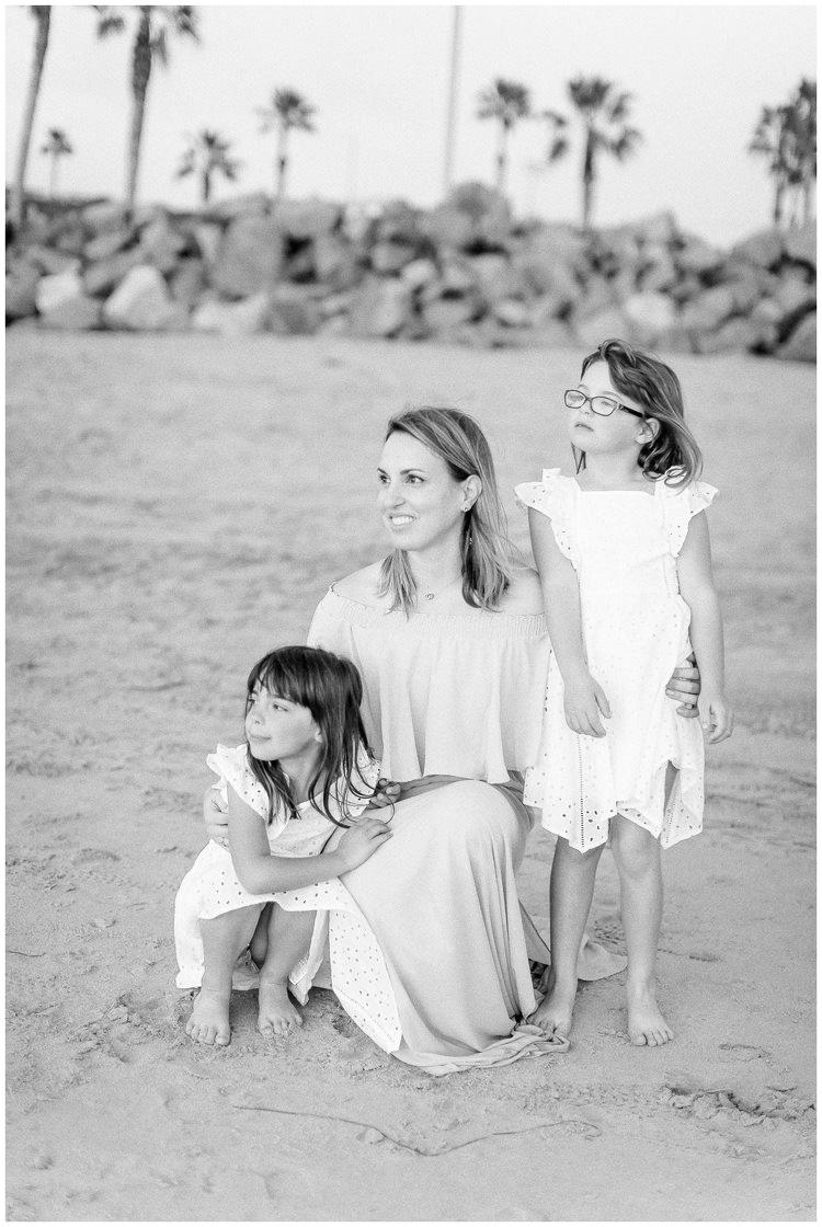 San_clemente_family_session_Orange_county_family_photographer_cori_kleckner_photography_laguna_beach_family_session_0717.jpg