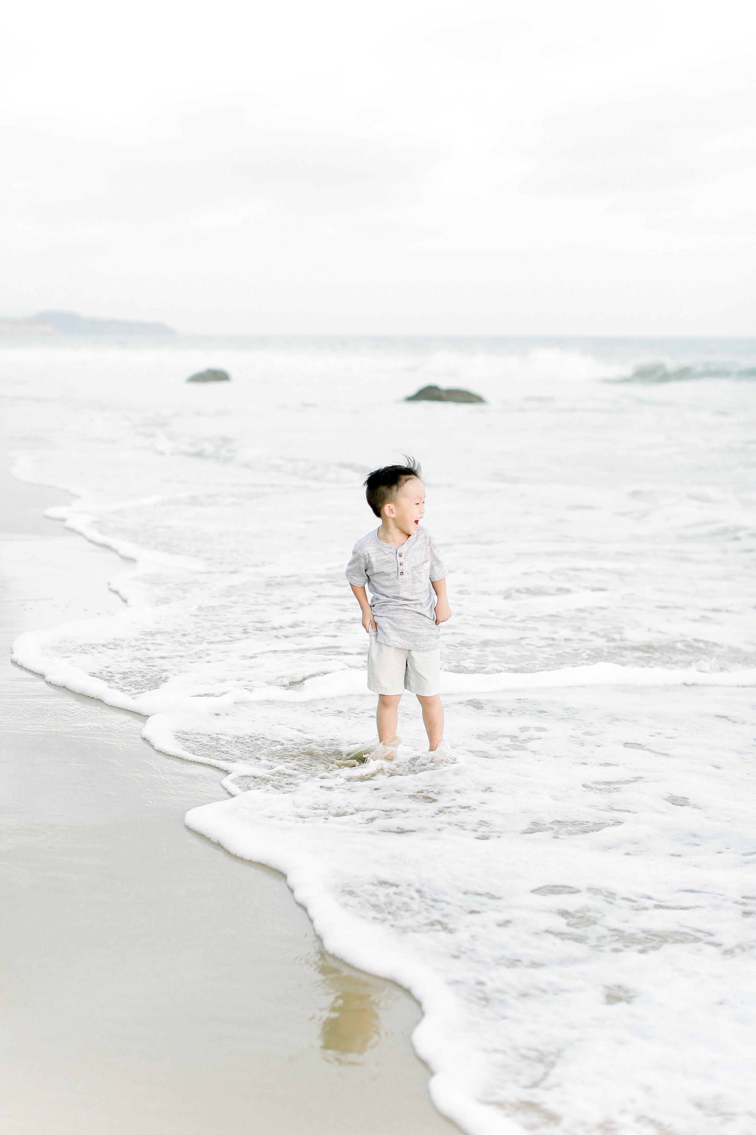 Cori-Kleckner-Photography-  Imelda Maternity Session 1-151.JPG