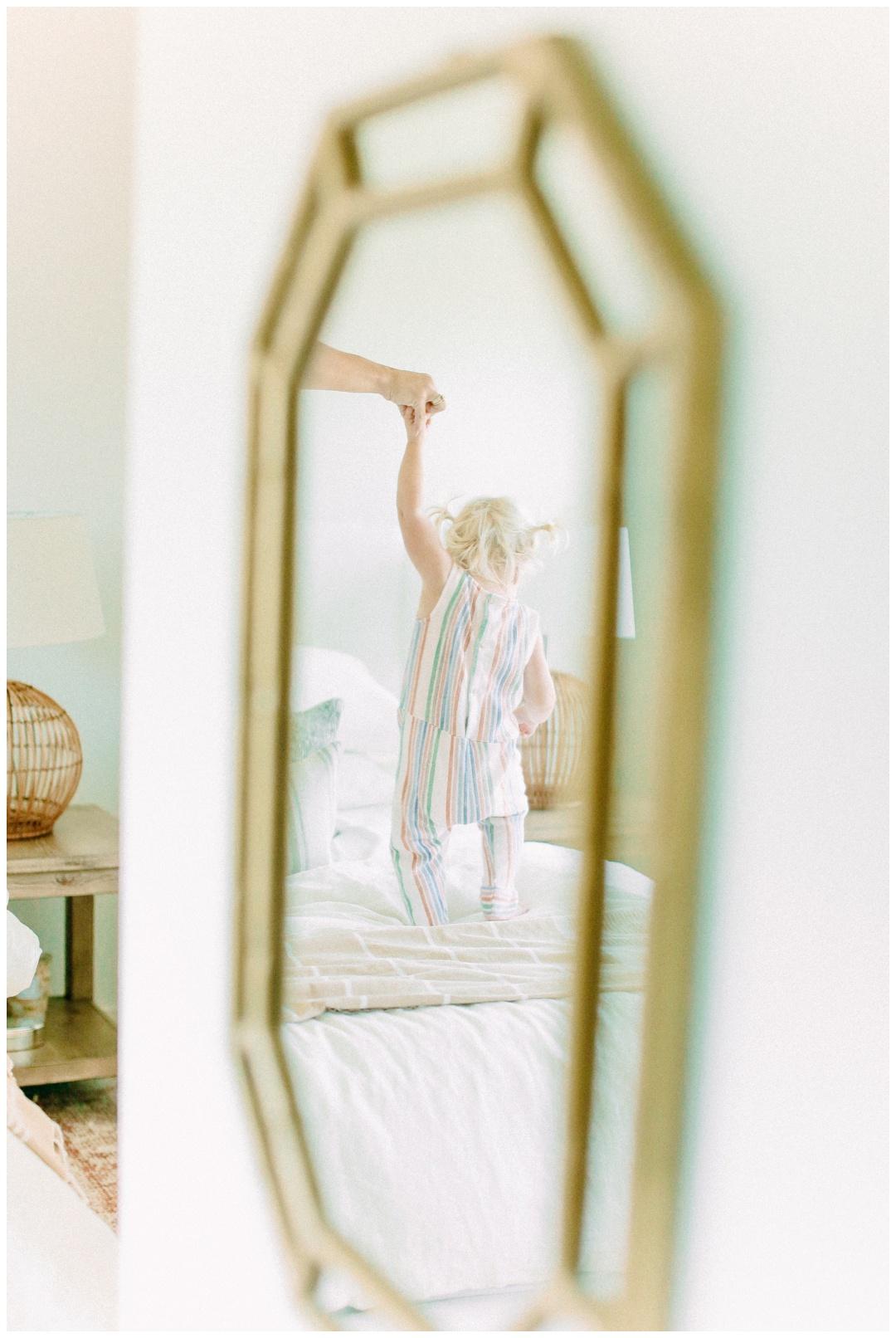 Kristin_Dinsmore_Family_Newport_Beach_Family_Photographer_in_home_lifestyle_session_Cori_kleckner_photography_Orange_county_in_home_Family_photos_Newport_Beach_Family_photos__1764.jpg