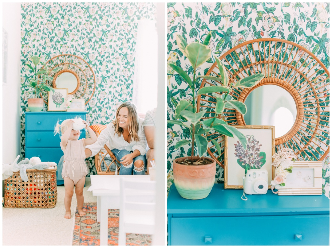 Newport_Beach_Lifestyle_in-Home_Photographer_Newport_Beach_In-Home_Photography_Orange_County_Photographer_Cori_Kleckner_Photography_Orange_County_in-home_Photography_Kristin_Dinsmore_Family_session_1934.jpg