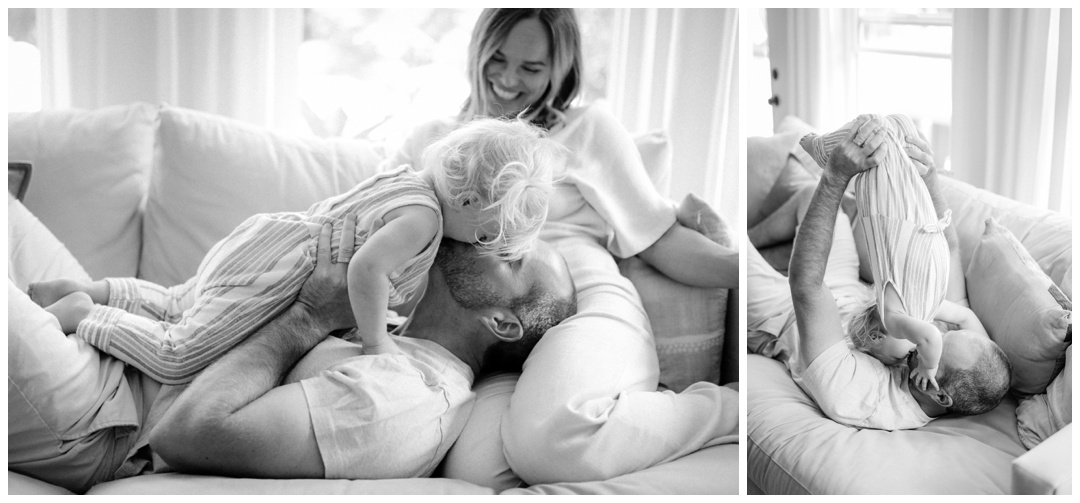 Newport_Beach_Lifestyle_in-Home_Photographer_Newport_Beach_In-Home_Photography_Orange_County_Photographer_Cori_Kleckner_Photography_Orange_County_in-home_Photography_Kristin_Dinsmore_Family_session_1943.jpg