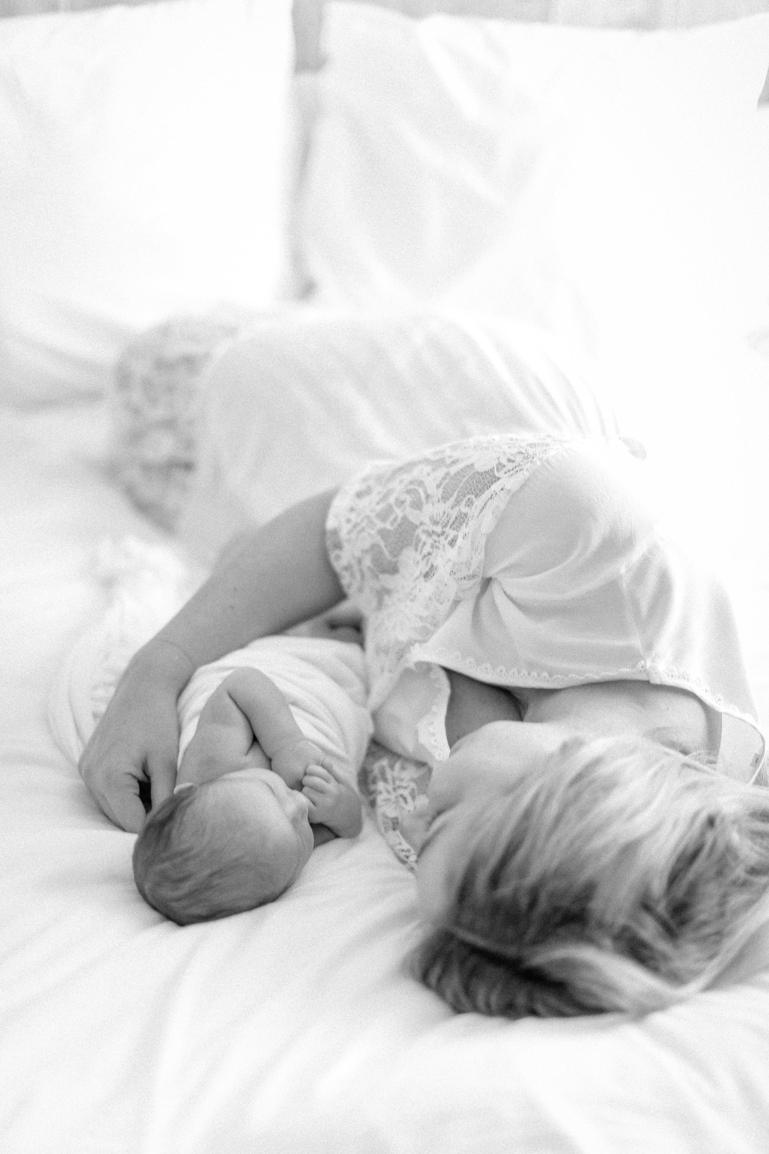 Cori Kleckner Photography- Baby Riley1-35.JPG