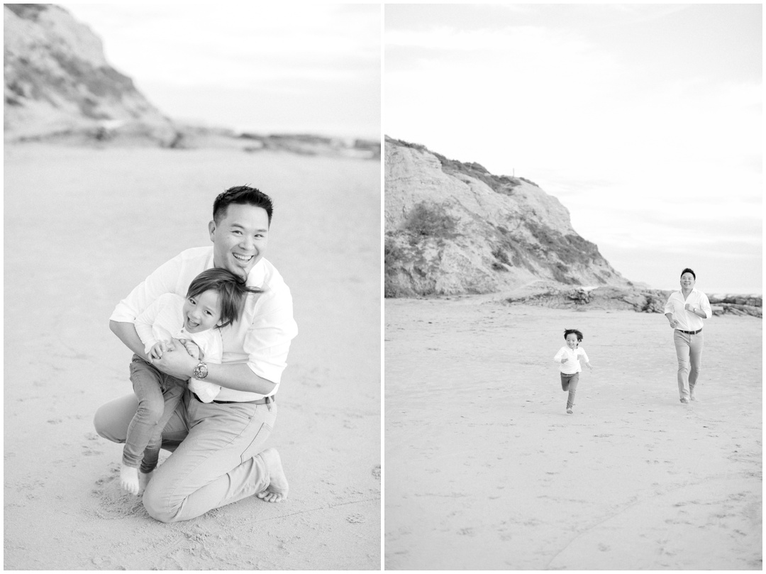 Newport_Beach_Newborn_Photographer_Newport_Beach_Maternity_Photographer_Orange_County_Family_Photographer_Cori_Kleckner_Photography_Huntington_Beach_Photographer_The_Perez_Family_OC_Maternity__2966.jpg