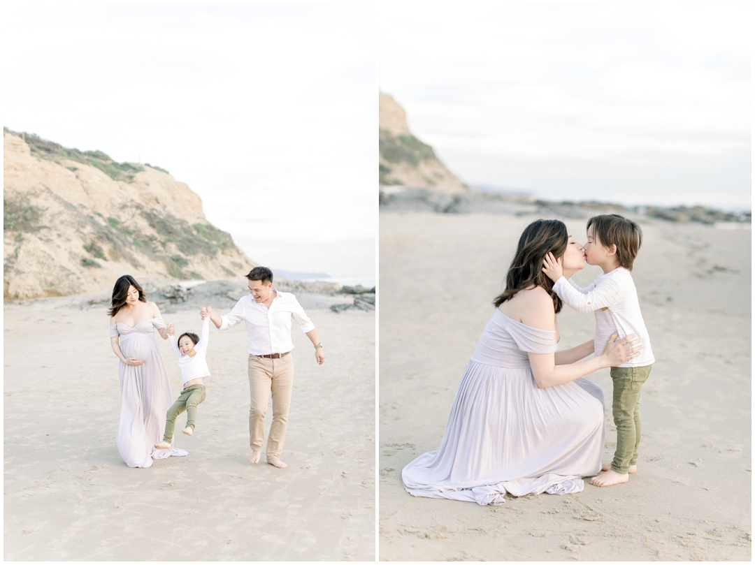 Newport_Beach_Newborn_Photographer_Newport_Beach_Maternity_Photographer_Orange_County_Family_Photographer_Cori_Kleckner_Photography_Huntington_Beach_Photographer_The_Perez_Family_OC_Maternity__2978.jpg