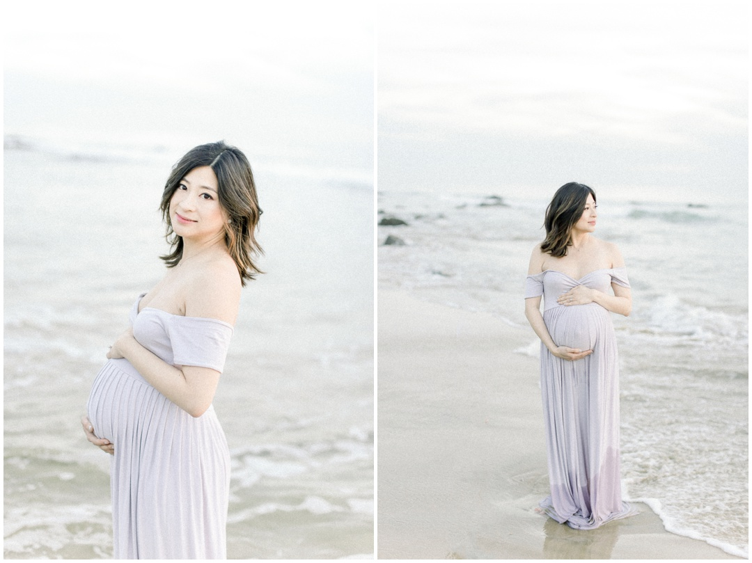 Newport_Beach_Newborn_Photographer_Newport_Beach_Maternity_Photographer_Orange_County_Family_Photographer_Cori_Kleckner_Photography_Huntington_Beach_Photographer_The_Perez_Family_OC_Maternity__2980.jpg