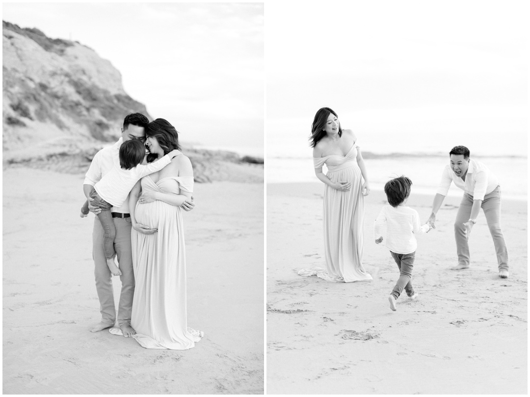 Newport_Beach_Newborn_Photographer_Newport_Beach_Maternity_Photographer_Orange_County_Family_Photographer_Cori_Kleckner_Photography_Huntington_Beach_Photographer_The_Perez_Family_OC_Maternity__2984.jpg
