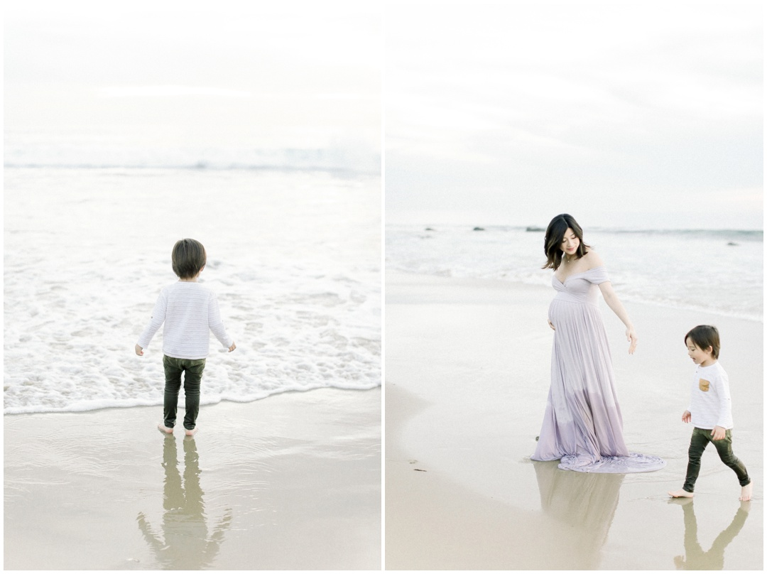 Newport_Beach_Newborn_Photographer_Newport_Beach_Maternity_Photographer_Orange_County_Family_Photographer_Cori_Kleckner_Photography_Huntington_Beach_Photographer_The_Perez_Family_OC_Maternity__2991.jpg