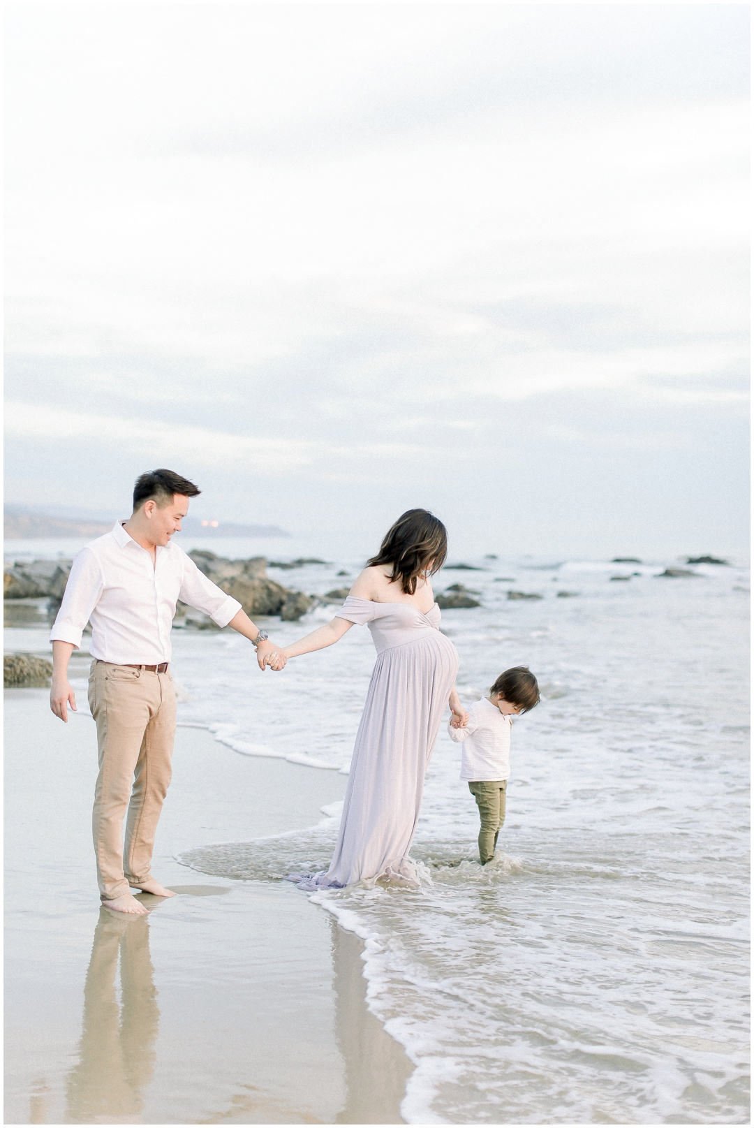 Newport_Beach_Newborn_Photographer_Newport_Beach_Maternity_Photographer_Orange_County_Family_Photographer_Cori_Kleckner_Photography_Huntington_Beach_Photographer_The_Perez_Family_OC_Maternity__2993.jpg