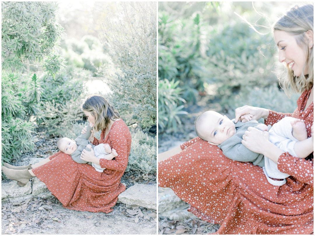 Newport_Beach_Newborn_Photographer_Newport_Beach_Maternity_Photographer_Orange_County_Family_Photographer_Cori_Kleckner_Photography_Huntington_Beach_Photographer_Family_OC_Newborn_Carrie_Stotts_Sean_Stotts__3034.jpg