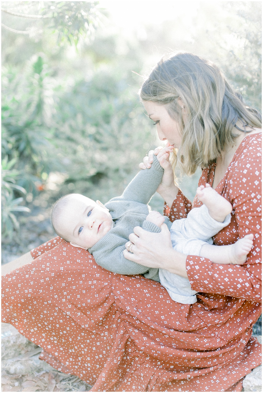 Newport_Beach_Newborn_Photographer_Newport_Beach_Maternity_Photographer_Orange_County_Family_Photographer_Cori_Kleckner_Photography_Huntington_Beach_Photographer_Family_OC_Newborn_Carrie_Stotts_Sean_Stotts__3049.jpg