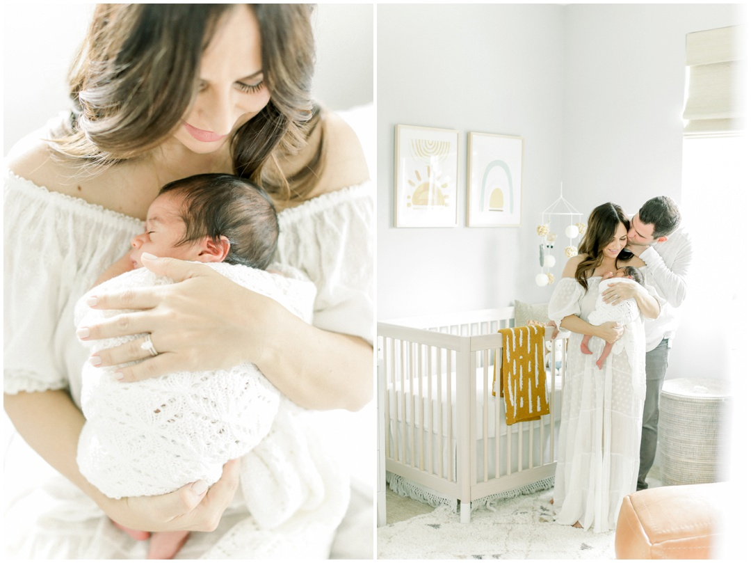 Newport_Beach_Newborn_Photographer_Newport_Beach_Maternity_Photographer_Orange_County_Family_Photographer_Cori_Kleckner_Photography_Huntington_Beach_Photographer_Family_OC_Newborn_Danielle_Char_Baum_Family_3062.jpg