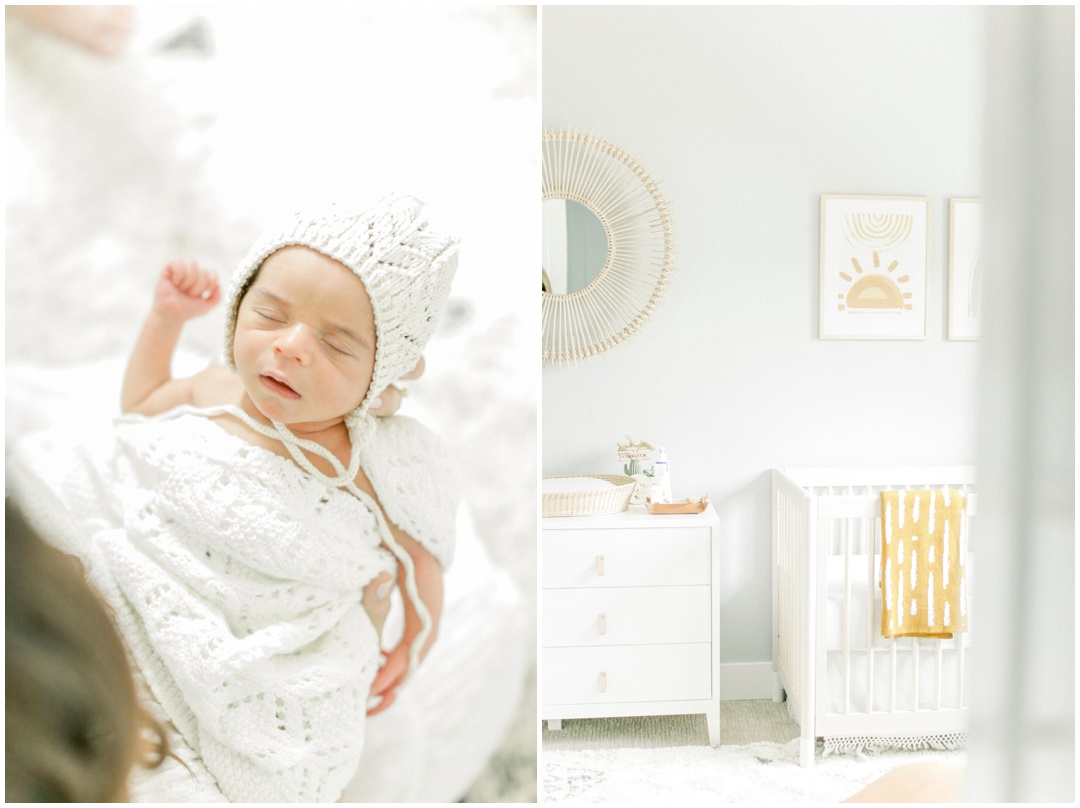 Newport_Beach_Newborn_Photographer_Newport_Beach_Maternity_Photographer_Orange_County_Family_Photographer_Cori_Kleckner_Photography_Huntington_Beach_Photographer_Family_OC_Newborn_Danielle_Char_Baum_Family_3066.jpg