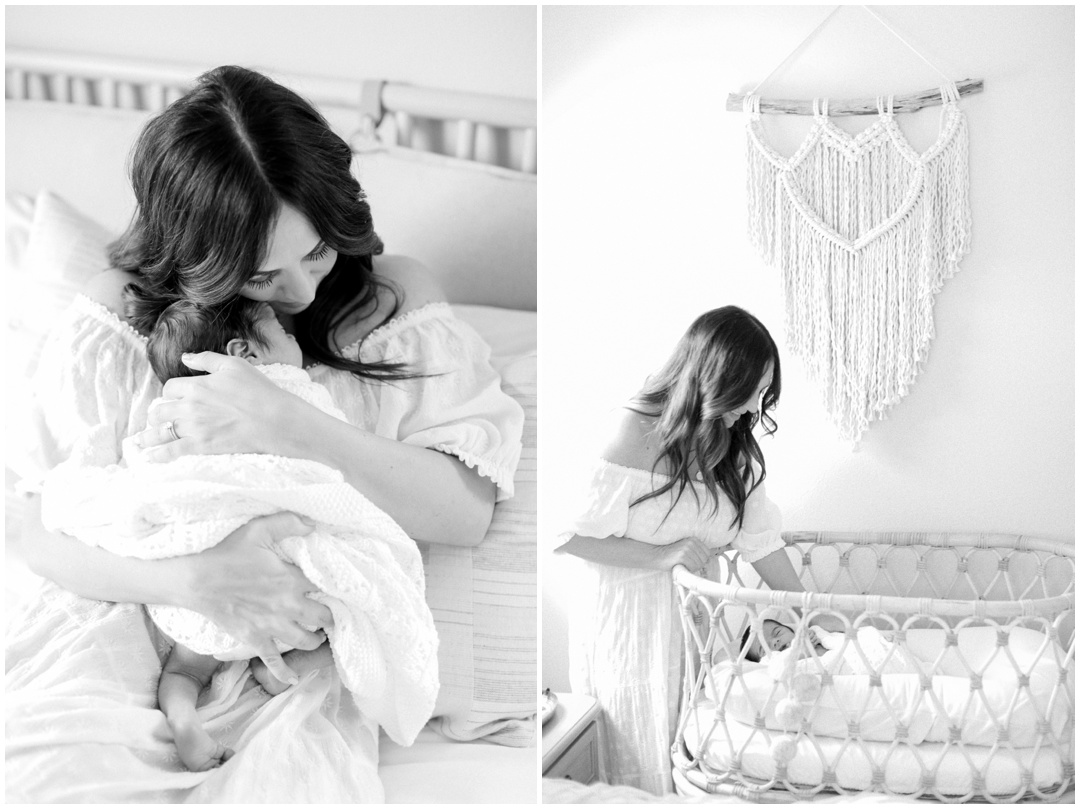 Newport_Beach_Newborn_Photographer_Newport_Beach_Maternity_Photographer_Orange_County_Family_Photographer_Cori_Kleckner_Photography_Huntington_Beach_Photographer_Family_OC_Newborn_Danielle_Char_Baum_Family_3091.jpg