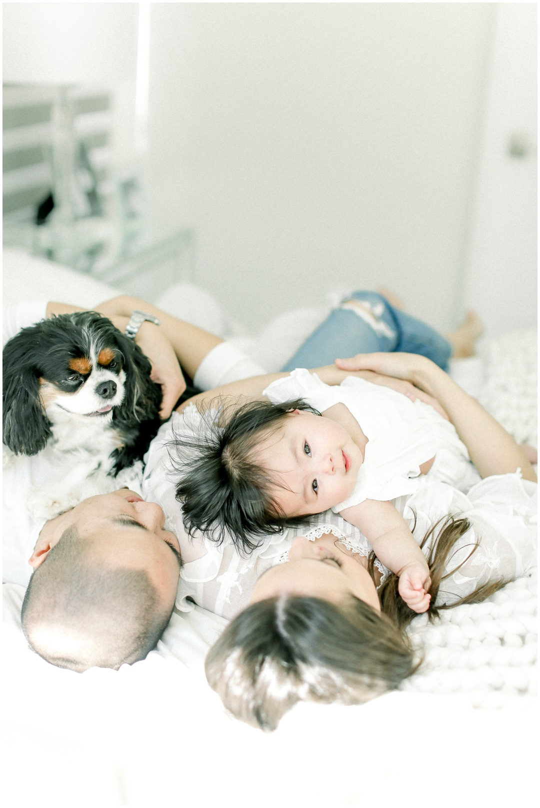 Newport_Beach_Family_Light_airy_Natural_Photographer_Newport_Beach_In-Home_Photographer_Orange_County_Family_Photographer_Cori_Kleckner_Photography_Huntington_Beach_Photographer_Family_OC_Newborn_Cassidee_Ma_Peter_Ma_Family__3128.jpg