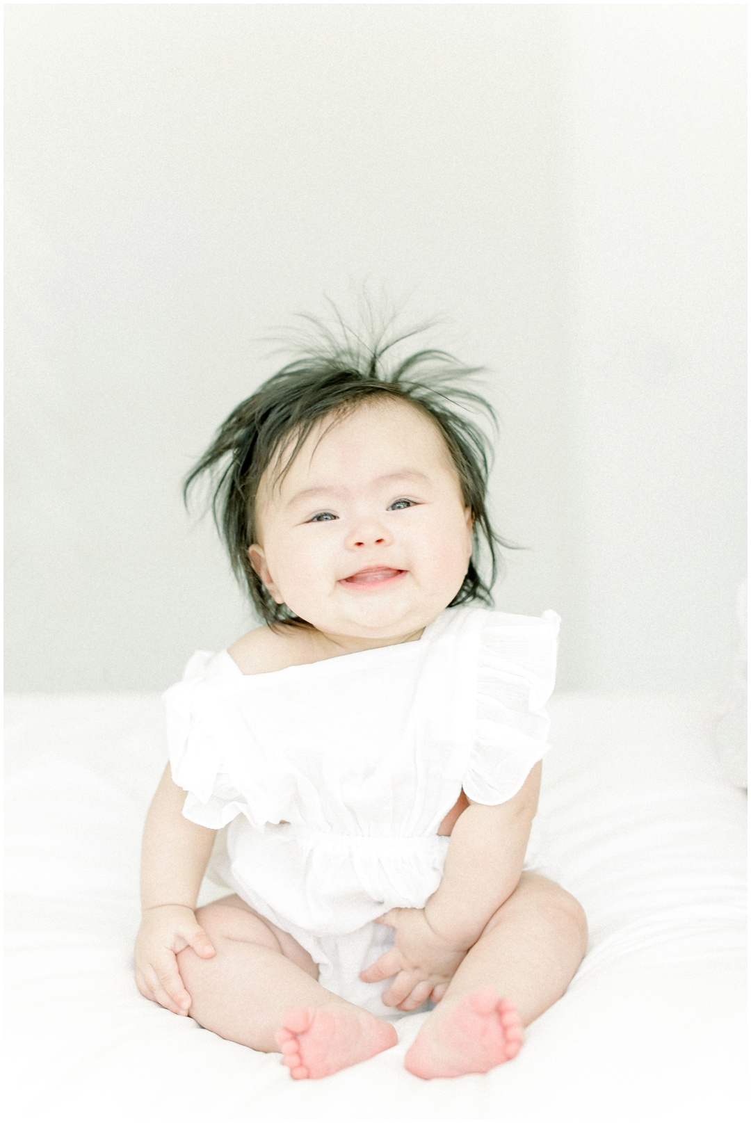 Newport_Beach_Family_Light_airy_Natural_Photographer_Newport_Beach_In-Home_Photographer_Orange_County_Family_Photographer_Cori_Kleckner_Photography_Huntington_Beach_Photographer_Family_OC_Newborn_Cassidee_Ma_Peter_Ma_Family__3139.jpg