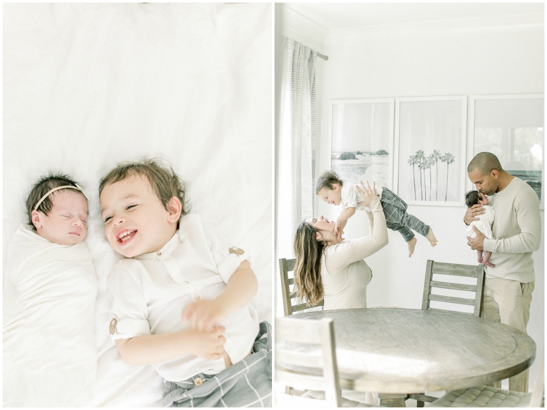 Newport_Beach_Newborn_Light_Airy_Natural_Photographer_Newport_Beach_In-Home_Photographer_Orange_County_Family_Photographer_Cori_Kleckner_Photography_Huntington_Beach_Photographer_Family_OC_Newborn_Blair_Sharpe_Ricky_Sharpe_Newborn_Family__3159.jpg