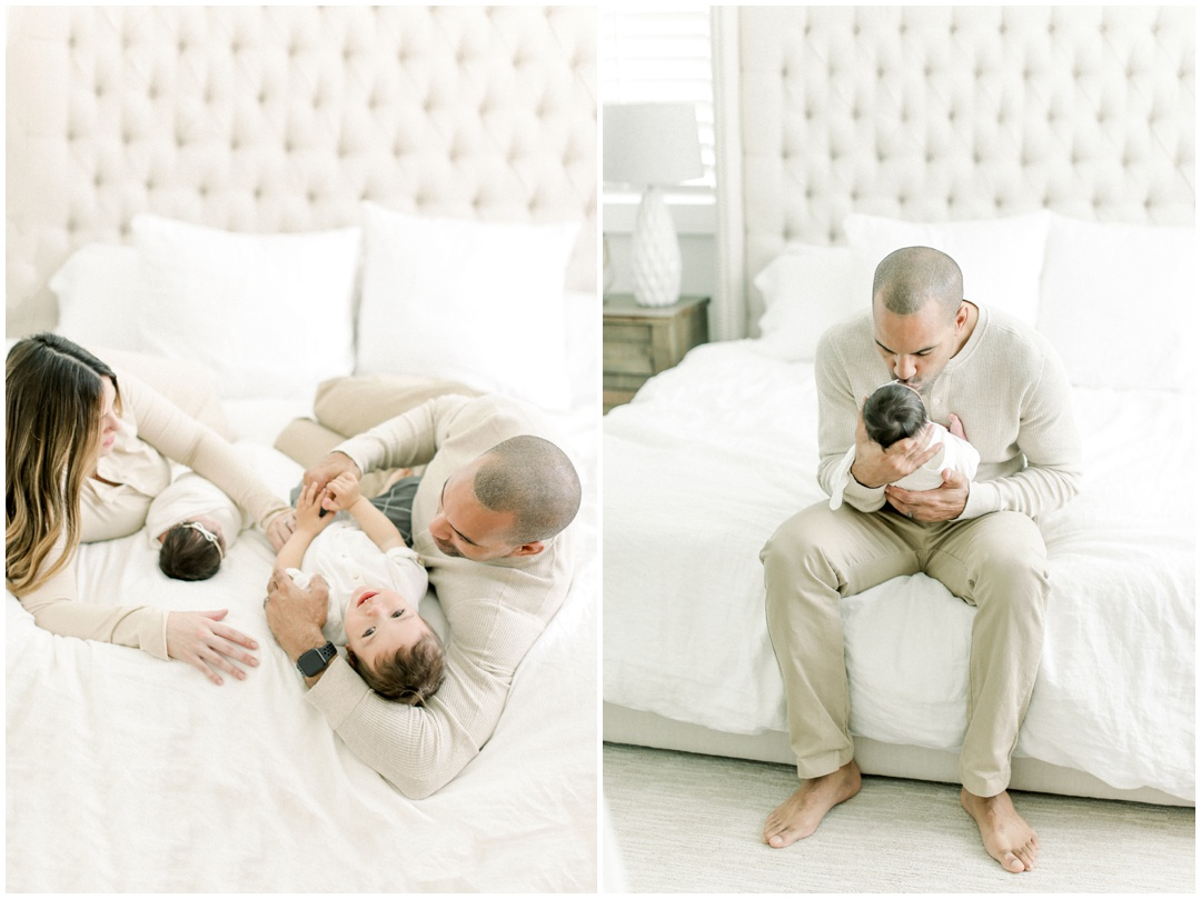 Newport_Beach_Newborn_Light_Airy_Natural_Photographer_Newport_Beach_In-Home_Photographer_Orange_County_Family_Photographer_Cori_Kleckner_Photography_Huntington_Beach_Photographer_Family_OC_Newborn_Blair_Sharpe_Ricky_Sharpe_Newborn_Family__3167.jpg