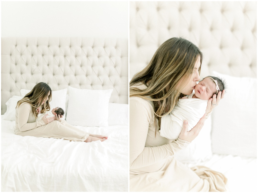 Newport_Beach_Newborn_Light_Airy_Natural_Photographer_Newport_Beach_In-Home_Photographer_Orange_County_Family_Photographer_Cori_Kleckner_Photography_Huntington_Beach_Photographer_Family_OC_Newborn_Blair_Sharpe_Ricky_Sharpe_Newborn_Family__3171.jpg