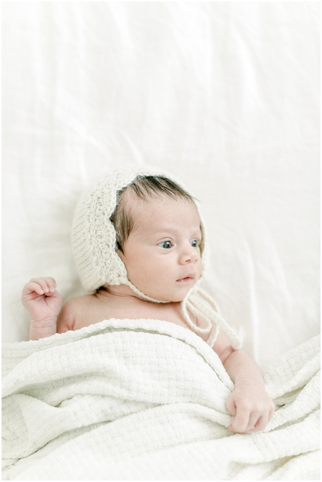 Newport_Beach_Newborn_Light_Airy_Natural_Photographer_Newport_Beach_In-Home_Photographer_Orange_County_Family_Photographer_Cori_Kleckner_Photography_Huntington_Beach_Photographer_Family_OC_Newborn_Blair_Sharpe_Ricky_Sharpe_Newborn_Family__3173.jpg