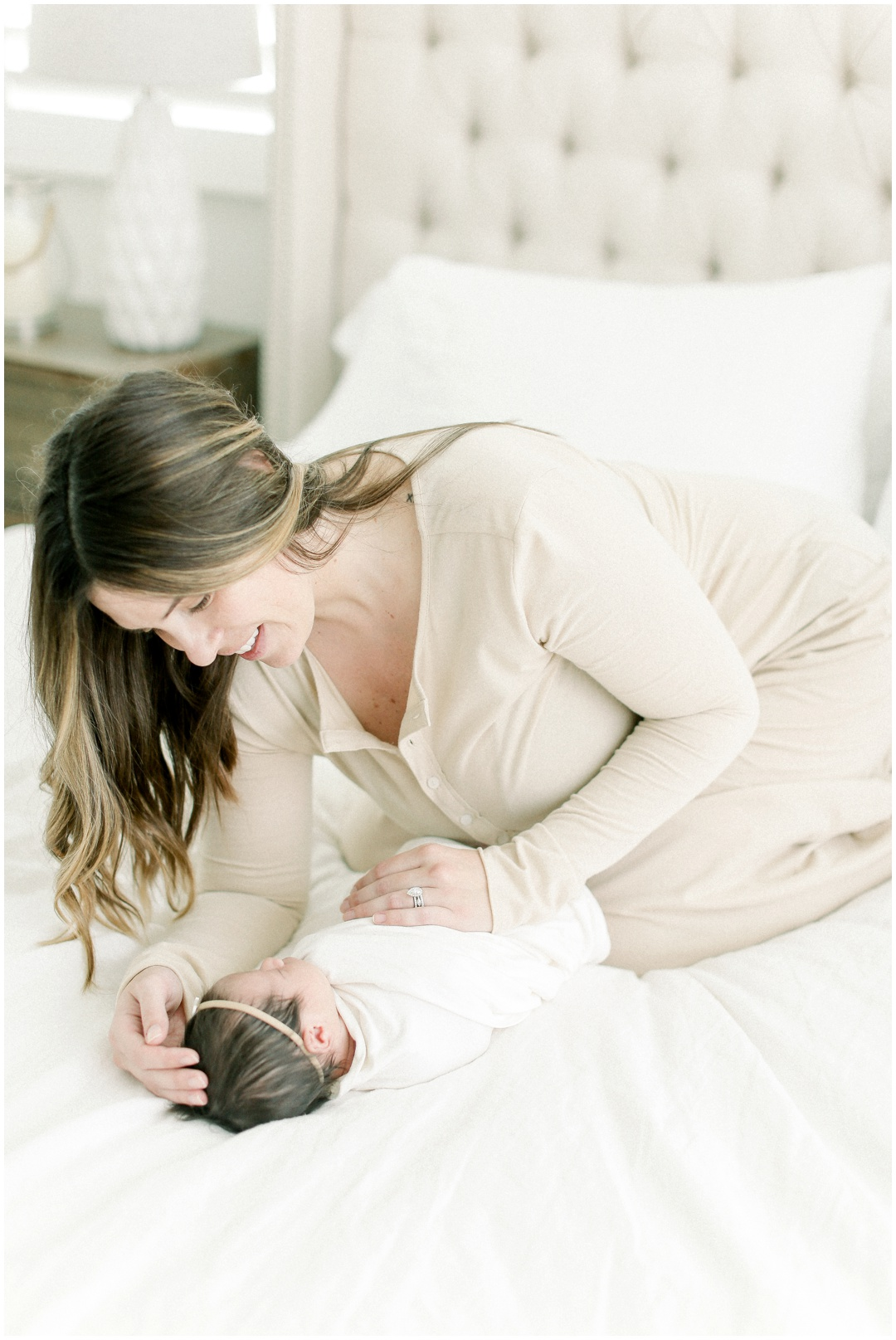 Newport_Beach_Newborn_Light_Airy_Natural_Photographer_Newport_Beach_In-Home_Photographer_Orange_County_Family_Photographer_Cori_Kleckner_Photography_Huntington_Beach_Photographer_Family_OC_Newborn_Blair_Sharpe_Ricky_Sharpe_Newborn_Family__3172.jpg