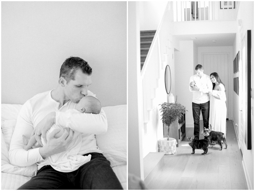 Newport_Beach_Newborn_Light_Airy_Natural_Photographer_Newport_Beach_In-Home_Photographer_Orange_County_Family_Photographer_Cori_Kleckner_Photography_Huntington_Beach_Photographer_Family_OC_Newborn_Cara_Burbank_Jeff_Burbank_Newborn_Family__3200.jpg