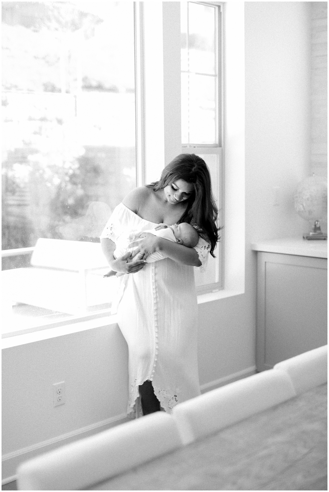 Newport_Beach_Newborn_Light_Airy_Natural_Photographer_Newport_Beach_In-