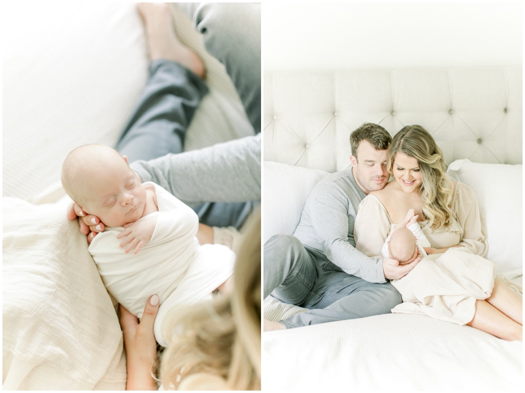 Newport_Beach_Newborn_Light_Airy_Natural_Photographer_Newport_Beach_In-Home_Photographer_Orange_County_Family_Photographer_Cori_Kleckner_Photography_Huntington_Beach_Photographer_Family_OC_Newborn_Meghan_Sullivan_Newborn_Family_Greer_Sullivan_3221.jpg