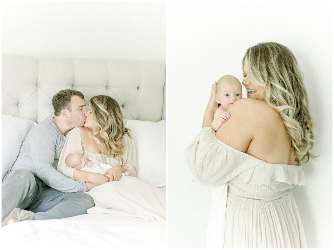Newport_Beach_Newborn_Light_Airy_Natural_Photographer_Newport_Beach_In-Home_Photographer_Orange_County_Family_Photographer_Cori_Kleckner_Photography_Huntington_Beach_Photographer_Family_OC_Newborn_Meghan_Sullivan_Newborn_Family_Greer_Sullivan_3222.jpg