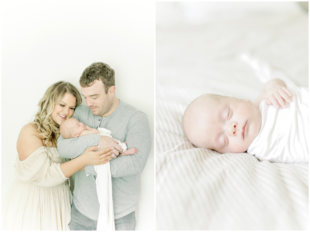 Newport_Beach_Newborn_Light_Airy_Natural_Photographer_Newport_Beach_In-Home_Photographer_Orange_County_Family_Photographer_Cori_Kleckner_Photography_Huntington_Beach_Photographer_Family_OC_Newborn_Meghan_Sullivan_Newborn_Family_Greer_Sullivan_3228.jpg